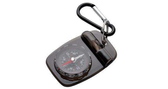 baladeo Santarem Kompass mit Pfeife